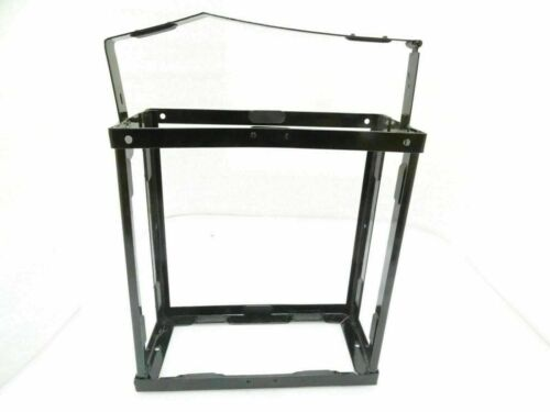 Brand New Ford Willys Jeep jerry Can holder (20 Liter)