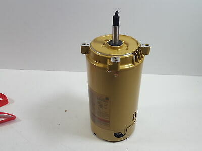 Hayward SPX1607Z1M Motor Replacement for Select Hayward Pumps