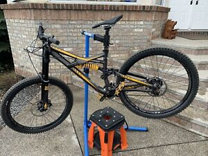 3c6b1832ded Specialized | Buy or Sell Mountain Bikes in Alberta | Kijiji Classifieds
