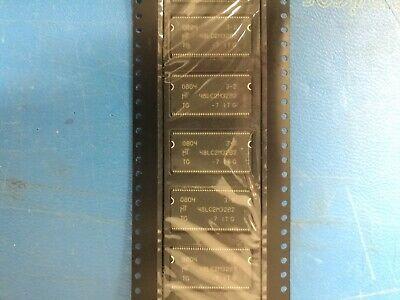 5 Pcs - Micron Mt48lc2m32b2-7itg Sdram 2m X 32 86 Pin Plastic Tssop