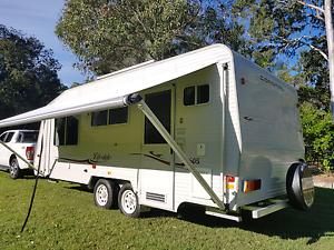 Coromal lifestyle 605. WHOLESALE DIRECT SAVE $5000 OFF RRP Mount Cotton Redland Area Preview