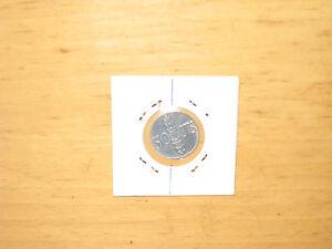 Moneda-de-50-ctm-1966-71-reverso-girado-sc