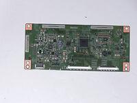 T Con Modulo Tpts Mv 0s94 V-0 Nuovo (fuerpanasonic Tx 40 Dsn 638) -  - ebay.it