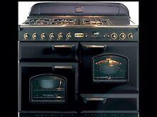 Falcon 110 All gas stove Martin Gosnells Area Preview