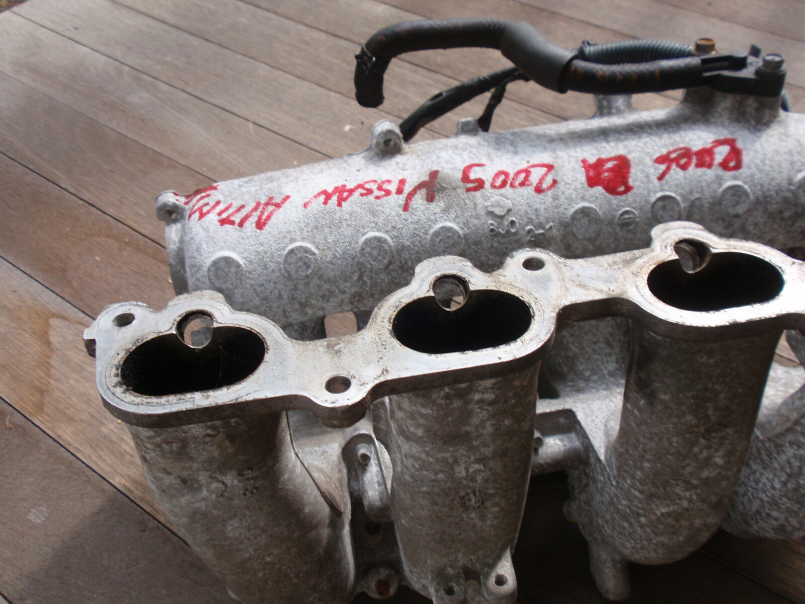 Used Nissan Altima Intake Manifolds for Sale