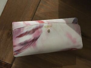 Mimco wallet and phone case Swanbourne Nedlands Area Preview