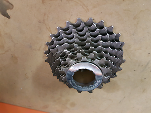 SRAM RED 11-25 Cassette 10 speed Kareela Sutherland Area Preview