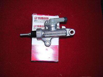 <em>YAMAHA</em> TZ250 91 10 REAR BRAKE MASTER CYLINDER GEN <em>YAMAHA</em>NEW B70R