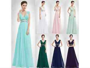 Bridesmaid Gowns Gosnells Gosnells Area Preview