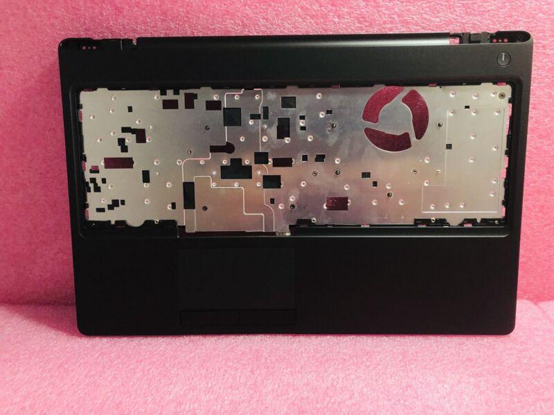 NEW Genuine Dell Latitude E5580 Palmrest Touchpad AP184000800 5WF4M