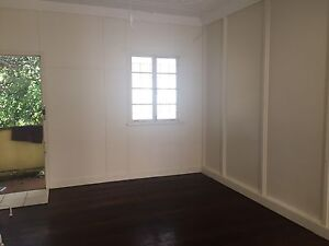2 bedroom flat in heart of west end West End Brisbane South West Preview