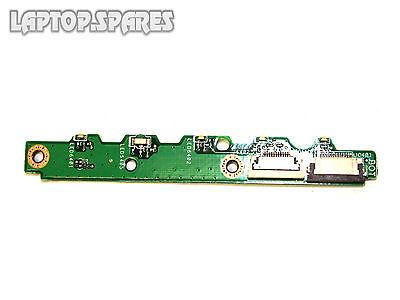 Asus N82JR Switch board PCB017 DC Power Switch Board