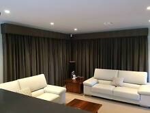 Superior Quality Window Coverings Nicholls Gungahlin Area Preview