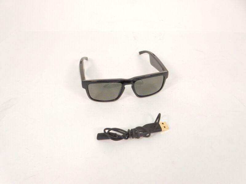 Bose Frames Tenor Polarized Bluetooth Audio Sunglasses