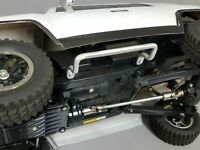 Tamiya 309335171/Body Jeep Wrangler 58429/ABS
