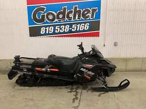 2016 Bombardier Skidoo Expedition Xtreme 800 etec