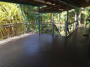 Elevated Tropical Sanctuary in Larrakeyah with Infinity edge pool Larrakeyah Darwin City Preview