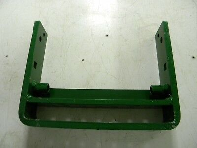 Drawbar Support Ar33911 Fits J D 4000 4020 4320 4030 4230 4040 4430