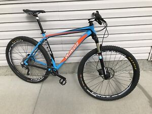 2013 Specialized Carve Expert