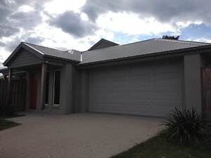 NRAS 2 38 Schooner Avenue  $224 3 Bed Available 30 01 2017 Shoal Point Mackay City Preview
