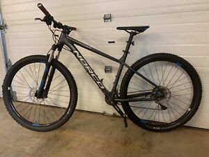 Norco charger 9.3 medium