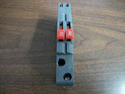 Zinsco Circuit Breaker Ubiz2020