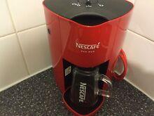 Nescafé red Fern Bay Port Stephens Area Preview