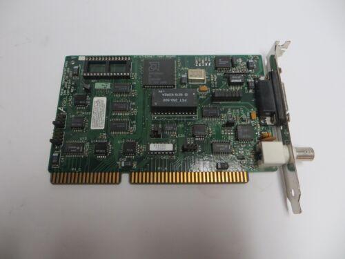 At Ethernet 7997 Board Ansel Communications Rev D1 Pet 250-502