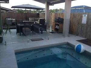 Room for rent close to JCU Smithfield Cairns City Preview