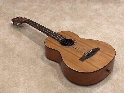 Fender Squier Youth Guitar