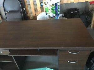 Office table/ Computer table to sell