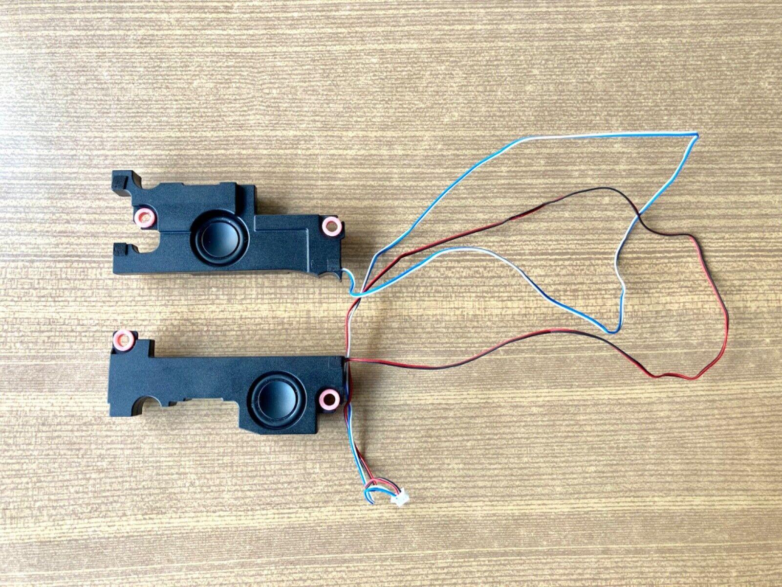 Enceintes hauts parleurs origine pk23000i300 pour asus r900v etc..