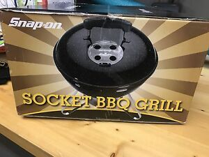 Brand new portable BBQ Grill