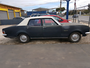 1970. Hg holden Ottoway Port Adelaide Area Preview