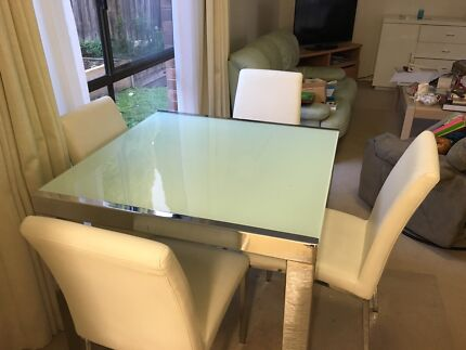 X13 Piece Furniture Set