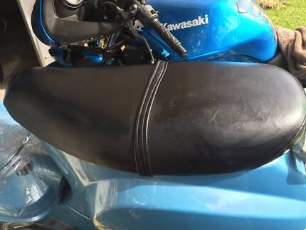 Seat Vespa 150c 2009 in good condition  as you see ,as you get