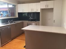 Second hand kitchen an appliances Yallambie Banyule Area Preview