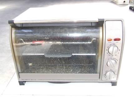 Farberware glass lids oven safe