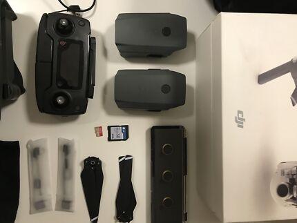 DJI Magic Pro Kit