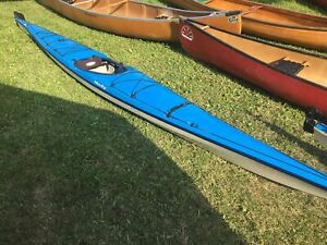 Necky Kayak | Kijiji in Ontario  - Buy, Sell & Save with