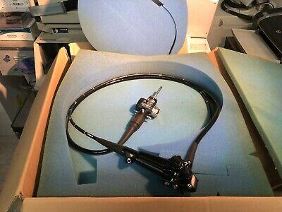 Olympus Gif-xq140 Gastroscope Endoscopy Endoscope