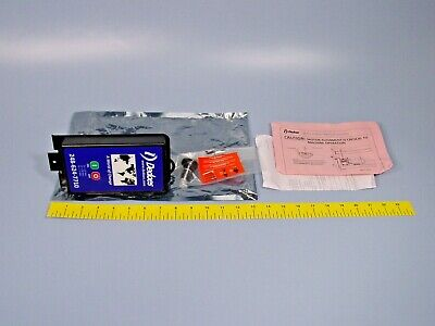 Dedoes 910-9522-033 5938 A1 Paint Mixing Machine Motor Timer 223450929