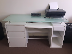 Furniture for Sale Bankstown Bankstown Area Preview