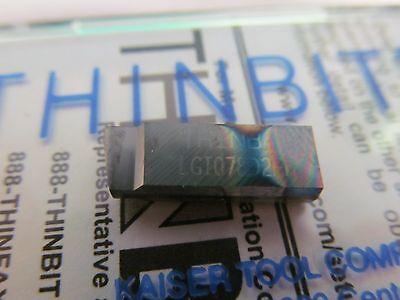 New Thinbit Lgi078d2fr Buy It Now5pcs Free Shipping