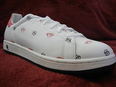 Reebok Ice Cream #Diamond&Dollar Mini #pharrell BBC SIZE 11.5 sneaker (Reebok Mini)