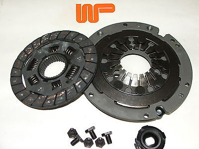 CLASSIC MINI    CLUTCH KIT for all Verto Type MinisHK6604