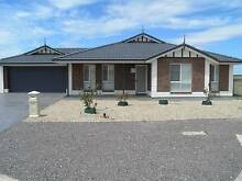 Executive Family Residence On Large Allotment Whyalla Whyalla Area Preview