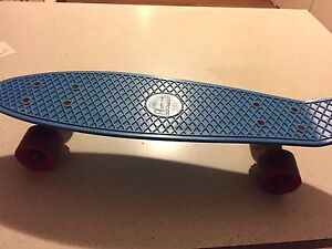 Original Penny Board skateboard Point Cook Wyndham Area Preview