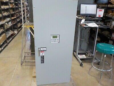 Asco Transfer Switch 260 Amp 480v......new Never Used