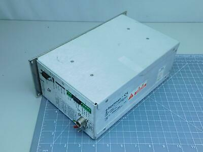 Spellman Xrm50p50x3839 X3839 X-ray High Voltage Power Supply T151394